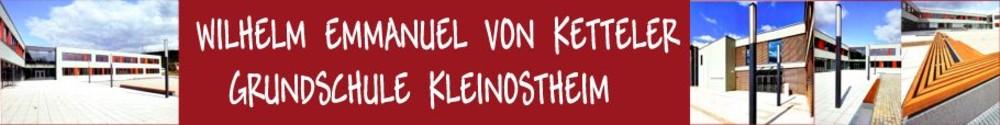 Grundschule Kleinostheim